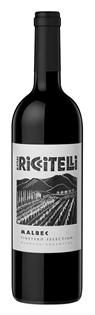 Matias Riccitelli Malbec Vineyard Selection 2013 750ml